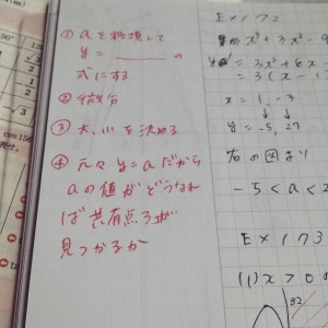 IMG_2138[1]